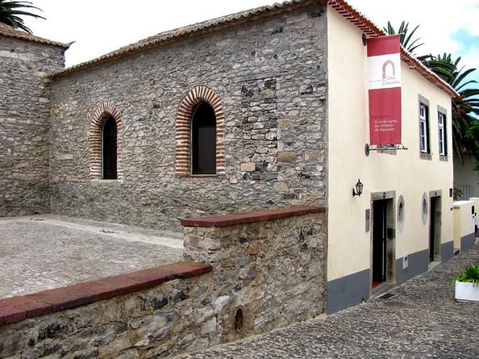 Casa-do-Colombo