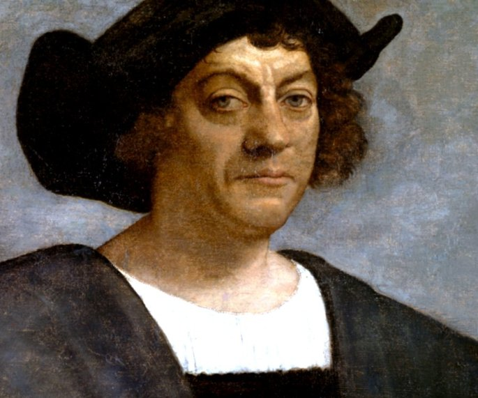 christopher-columbus-3