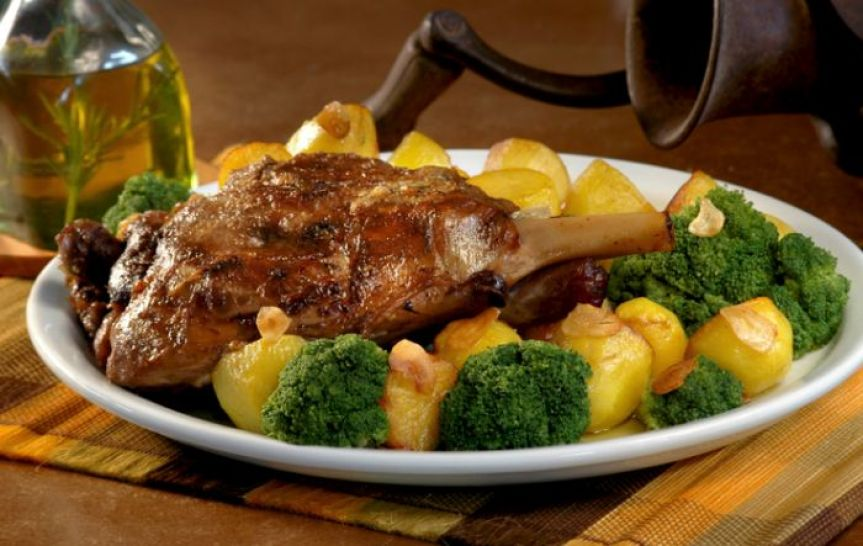 best restaurant sao miguel island azores food ribeira grande