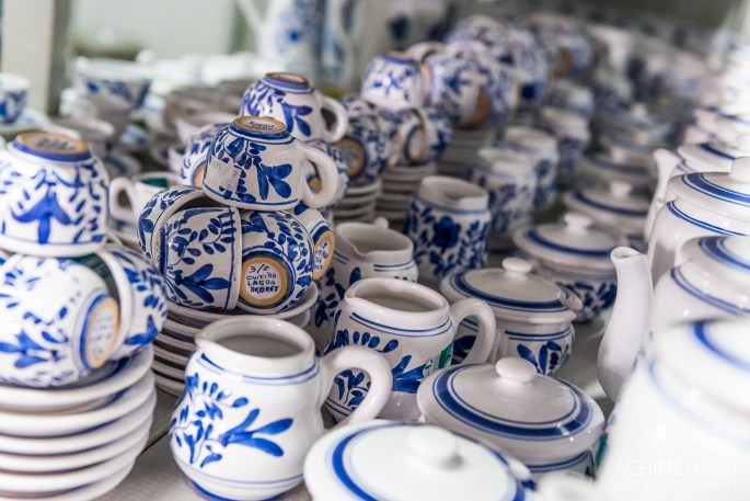 potterysaomigul