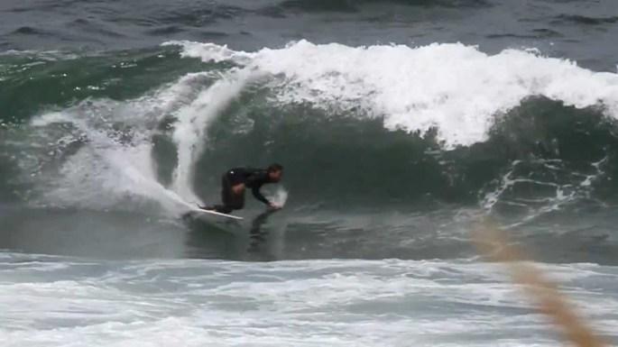 surfmad