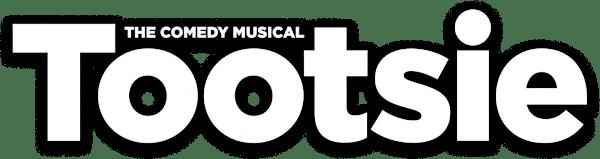 Tootsie tour-logo