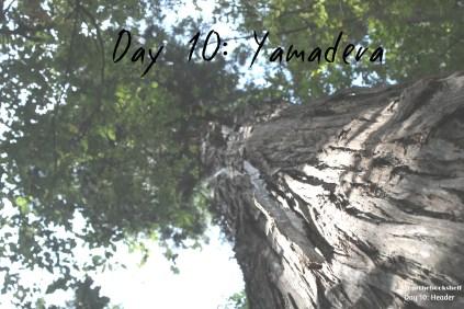 day-10-yamadera-header