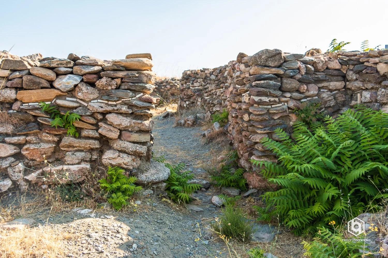 Cerro_de_la_encina_paisaje_04