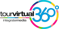 Tour Virtual 360º · Integrate Media