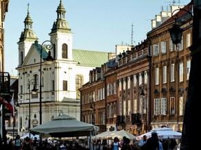 Freta street