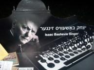 Warsaw Singer Festival