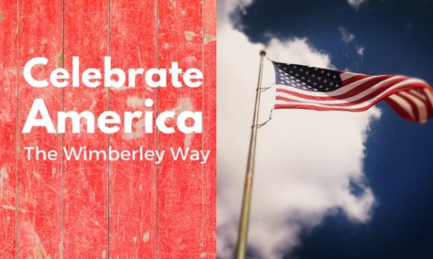 Top things to do in Wimberley – Celebrate the Fourth of July