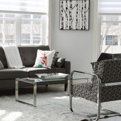 Modern Look Living Room Curtain Ideas For Small Windows 4 Ways To Make Your Tour Wizard So You Are Looking A Great Way Old Home Design But Not Sure How And Where Start From On Top Of That