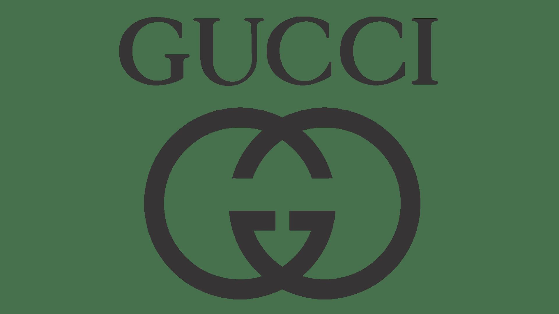 """Résultat de recherche d'images pour """"gucci logo"""""""