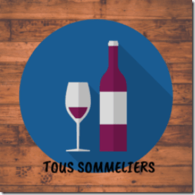 Tous Sommeliers