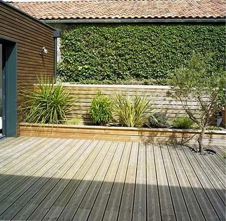 protection seasonite terrasse bois