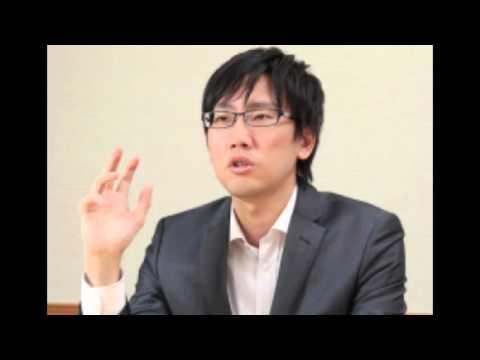 【 五月 】著名投資家 片山晃氏が、適時開示投資法について語る