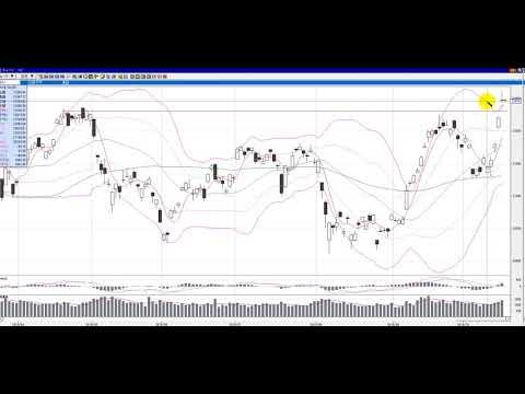 【10月16日号】株式投資のプロが読む明日の株式相場展望