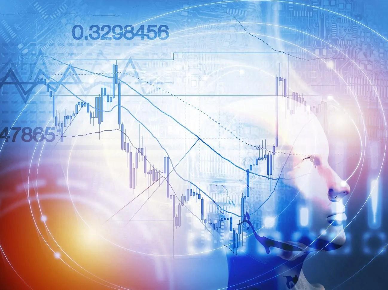 クオンツ運用で高い利回りを誇るヘッジファンド「ルネッサンステクノロジー」とは?