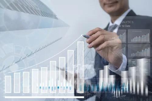 インデックス投資の10の投資先と基本ポートフォリオ