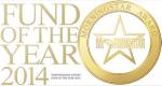 モーニングスター ファンド・オブ・ザ・イヤー2014(国内株式型・国際株式型部門)
