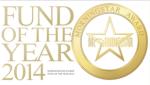 モーニングスター ファンド・オブ・ザ・イヤー2014(バランス型・フレキシブル・アロケーション型部門)