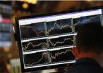 相場が良くとも悪くとも「買い推奨」の証券マン!もしアナタが「資産運用初心者」なら迷わず「積立投資」をすれば良い