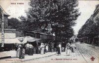 cartes-postales-photos-Marche-Alibert-Xe-arrt-PARIS-75010-10571-20080320-0e2k8u3z9a0i2s6h4d1u.jpg-1-maxi