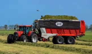 tracteur Case IH CVX 150