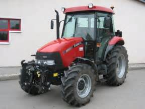 tracteur Case IH FARMALL 70