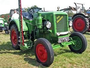 tracteur Fendt DIESELROSS F22