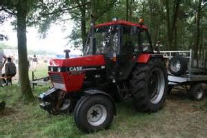 tracteur Fendt FAVORIT 622LS