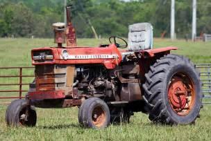 tracteur Massey Ferguson 1120