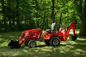 tracteur Massey Ferguson 1726E