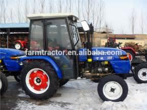 tracteur Massey Ferguson 3350