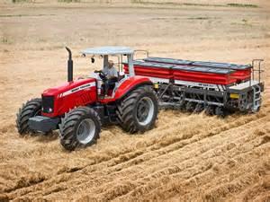 tracteur Massey Ferguson 394GE