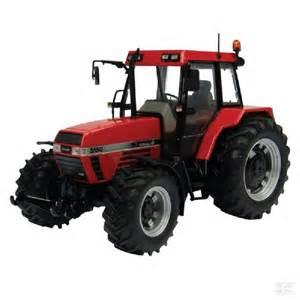 tracteur Massey Ferguson 5150