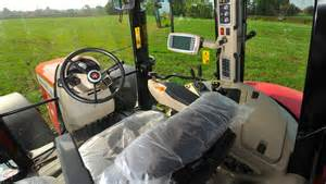 tracteur Massey Ferguson 6616