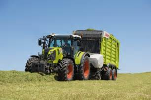 tracteur Case 400