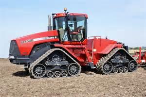 tracteur Case 530
