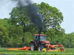 tracteur Case S