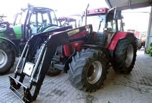 tracteur IH 20-40