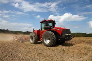 tracteur IH 330