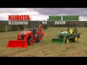 tracteur Kubota KT230