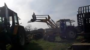 tracteur Renault 103-52