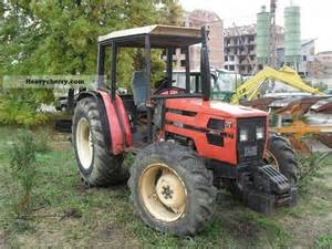 tracteur Same ASTER 70
