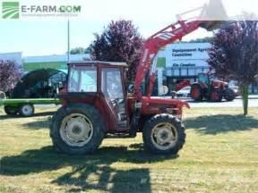 tracteur Same EXPLORER 60