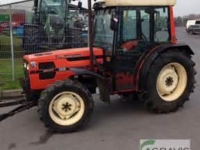 tracteur Same FRUTTETO II 70