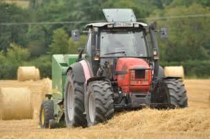 tracteur Same IRON 150.7