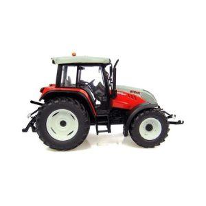 tracteur Steyr 9105