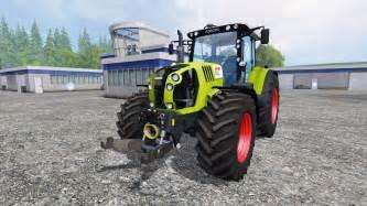 tracteur Zetor 10050