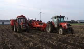 tracteur Zetor 10211