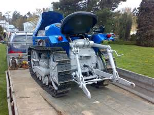 tracteur Zetor 2023