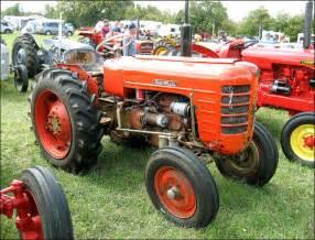 tracteur Zetor 3013